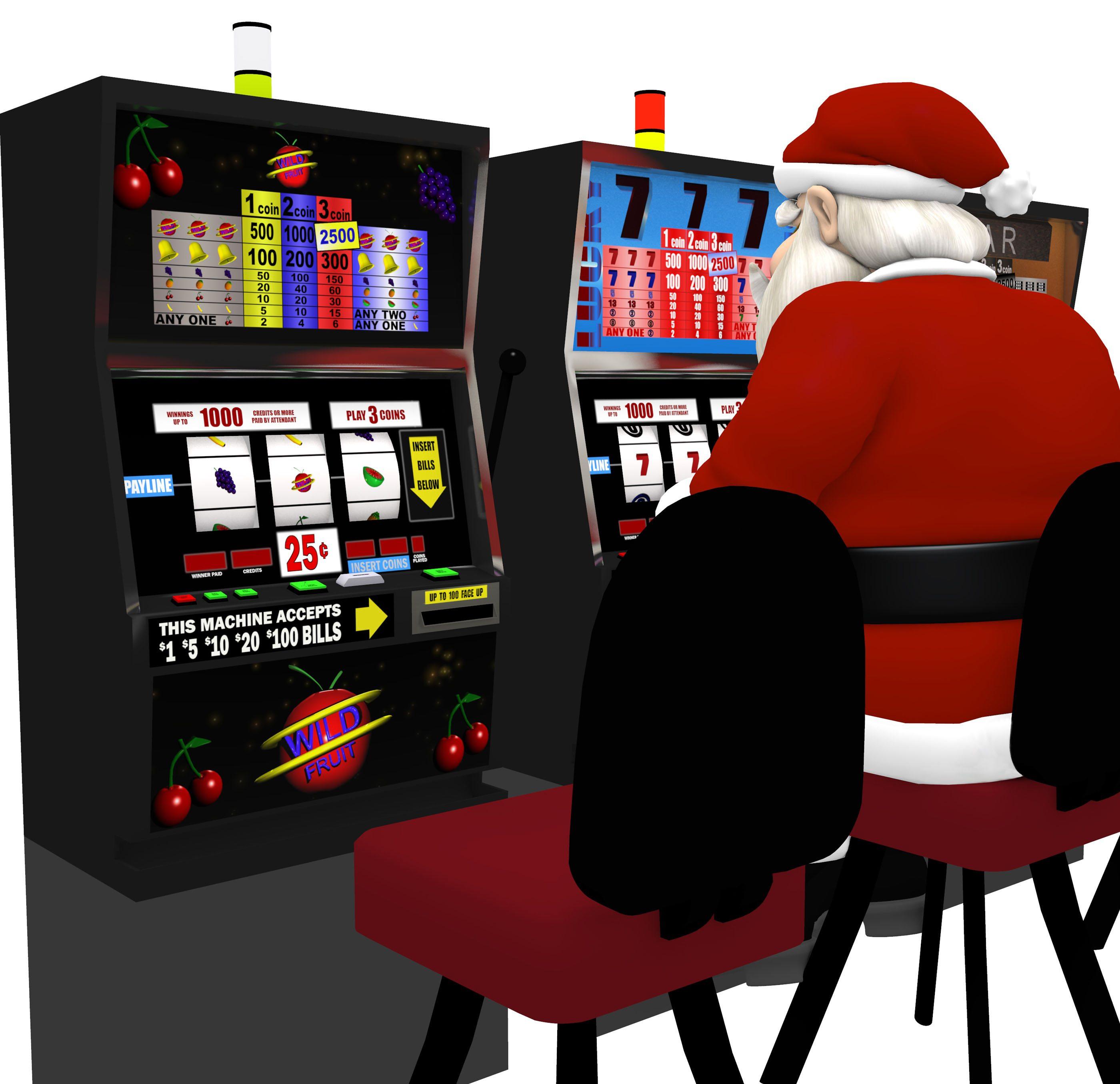 Thrills Casino | Spill Poltava & FГҐ Gratis Spins