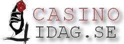 Casino idag – De bästa Svenska casino nyheterna varje dag!