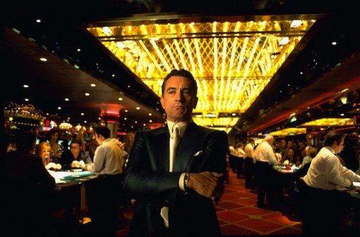 casino filmer