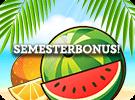 semesterbonus