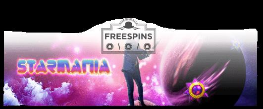freespins dags