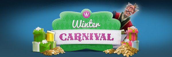 winter_carnival
