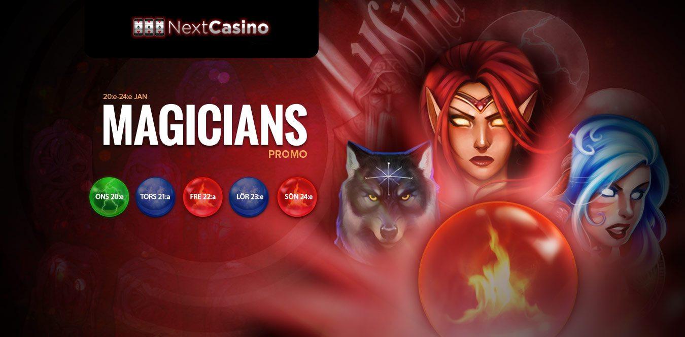 fina casino erbjudande