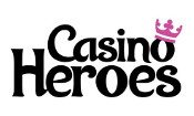 casinoheroes_