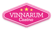 vinnarum_