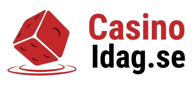 CasinoIdag – Här hittar du online casino med bra casinobonusar och free spins 2020