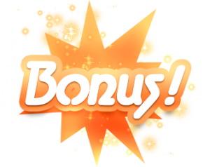 casino bonus i svenska casinon