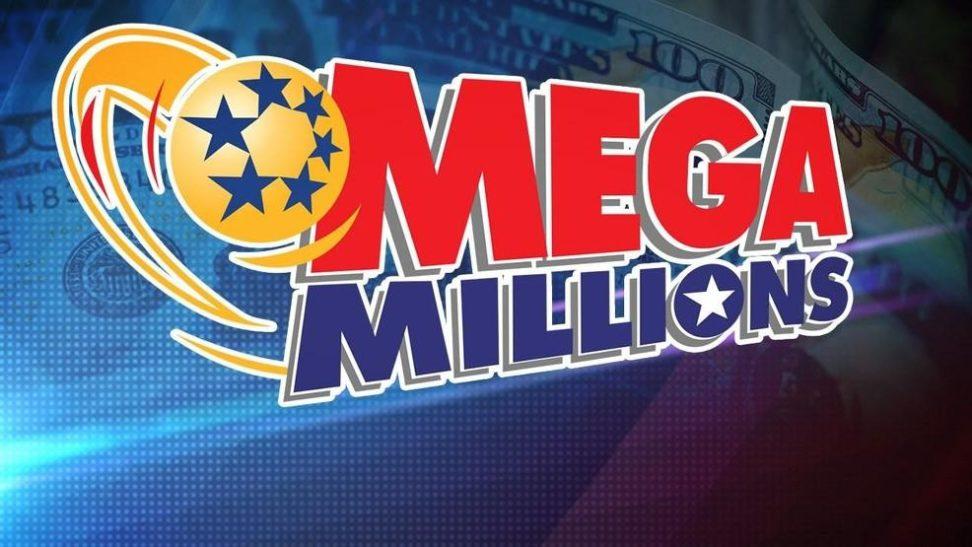 MegaMillions lotto online