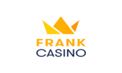 frank logotyp